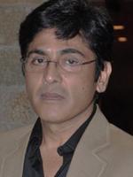 <b>Asif Shaikh</b> - 1864_Asif-Shaikh