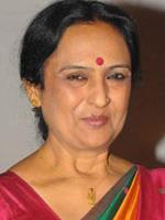 Vineeta Malik Vinita Malik